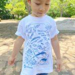 TWSL0001_Kids